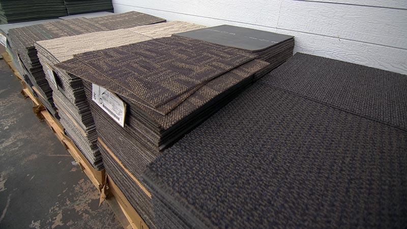 Carpet Flooring Farhas Carpet Amp Building Supplies