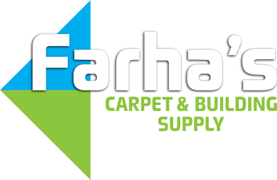 Farhas Carpet & Building Supplies