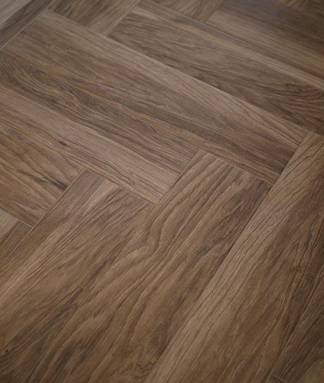 Vinyl Flooring Farhas Carpet Building Supplies
